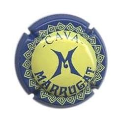 Marrugat 03952 X 004778