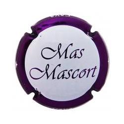 Mas Mascort 30258 X 100490