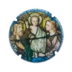 Palgueras X 143129