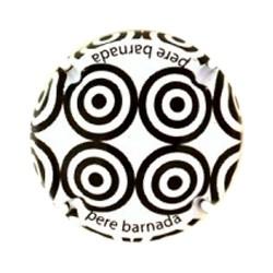 Pere Barnada X 152486
