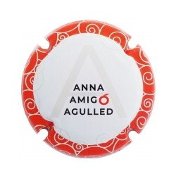 Anna Amigó Agulled X 160111