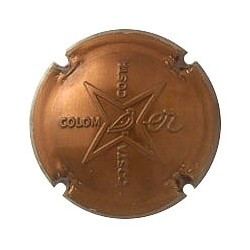 Colomer Costa X 183379