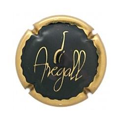 Aregall X 168102