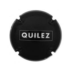Quilez 03744 X 002336