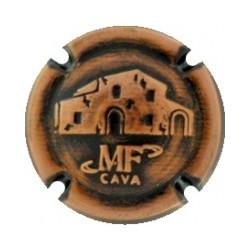Masia Forcadell  X 114893