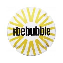 bebubble - (de Vallformosa) X 190100