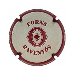 Forns Raventós X 148937