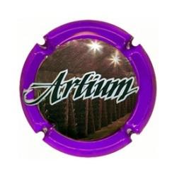 Artium X 161777