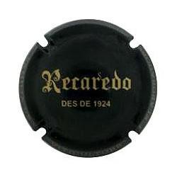Recaredo X 124409