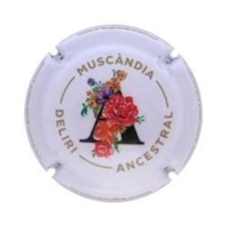 Muscàndia X 148666