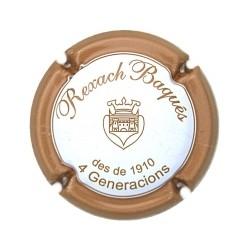 Rexach Baqués 164350