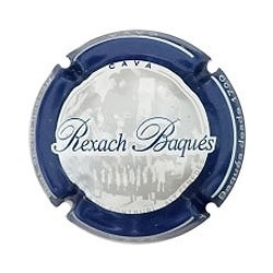 Rexach Baqués 073703