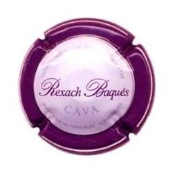 Rexach Baqués 070586