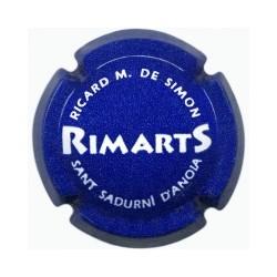 Rimarts 00880 X 001373