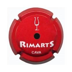 Rimarts 02097 X 001374