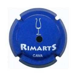 Rimarts 02776 X 001444
