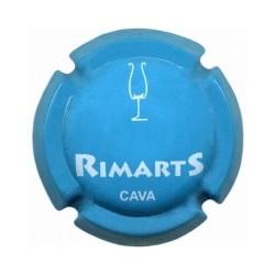 Rimarts 05931 X 011923