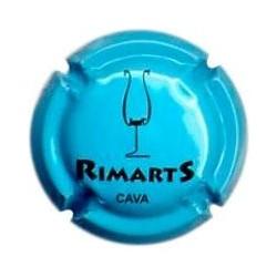 Rimarts 11541 X 038087
