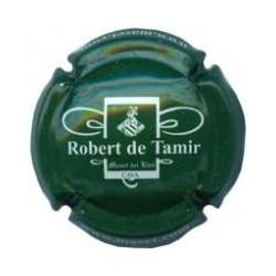Robert de Tamir 05308 X 003439