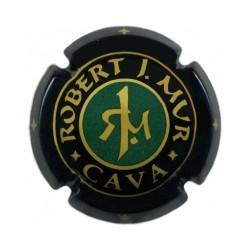Robert J. Mur 02344 X 000233