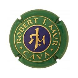 Robert J. Mur X 145129