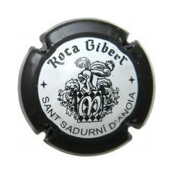 Roca Gibert 03398 X 000619