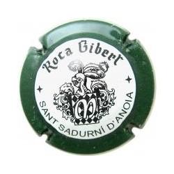 Roca Gibert 03567 X 009402