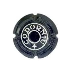 Codorniu 00410 X  000769 Quart