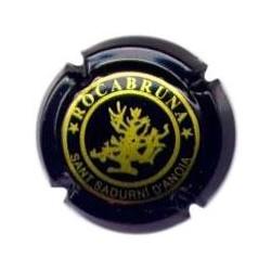 Rocabruna 12386 X 038118