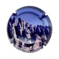Rocabruna 14122 X 041885