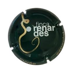 Renardes 157887