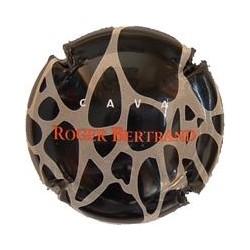 Roger Bertrand 07898 X 021913