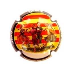 Roger Bertrand 16944 X 053402