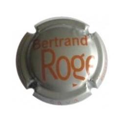 Roger Bertrand 20011 X 071405