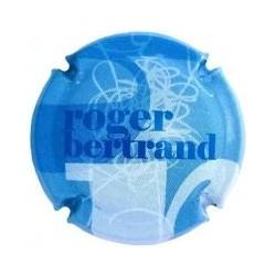 Roger Bertrand 22205 X 078162