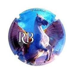 Roger Bertrand 25129 X 058597