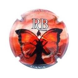 Roger Bertrand 25131 X 058575