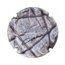 Sala Casanovas 180168