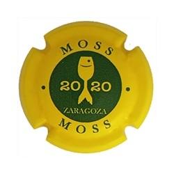 Moss X 196215 Autonòmica