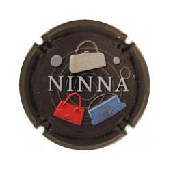 Ninnadenuit X 150891