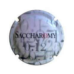 Saccharomy 0.12 31404 X 108933