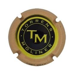 Torrens Moliner 143102