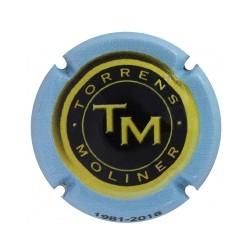 Torrens Moliner 163614