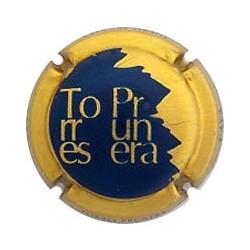 Torres Prunera 114176