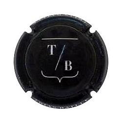 Trias 115236