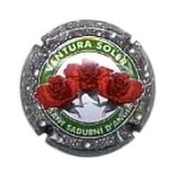 Ventura Soler 05109 X 004887