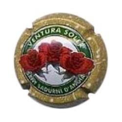 Ventura Soler 5108 X 004885