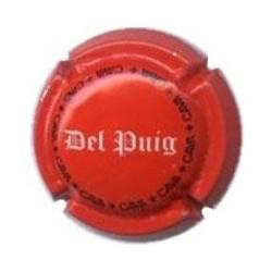 Del Puig 02382 X 000209