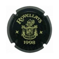 Rovellats 03256 X 001487 (1998)