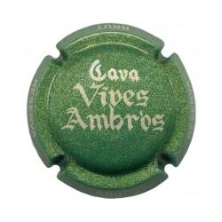 Vives Ambròs 149705